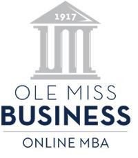 Homepage   MBA   <b>Ole Miss Online</b>